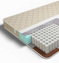 Купить ортопедический матрас в хабаровске недорого купить каркас кровати 160х200 без матраса недорого